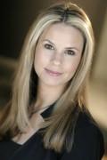 Nicole Newman