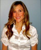 Vanessa Terzian