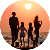 http://personalfamilylawyers.com/wp-content/uploads/2017/03/icon-LHD@2x-178x178.png