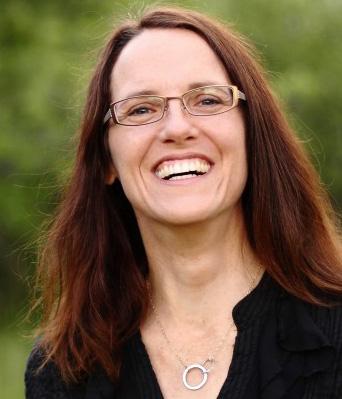 <h5>Jennifer Peck</h5>