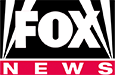 https://personalfamilylawyer.com/wp-content/uploads/2017/05/FOX-NEWS-logo-115x75.png