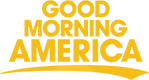 http://personalfamilylawyers.com/wp-content/uploads/2017/05/GMA-logo-149x80.png