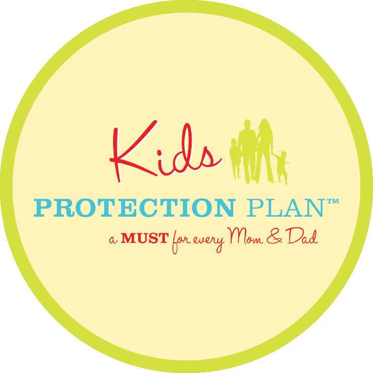 http://personalfamilylawyers.com/wp-content/uploads/2017/05/KPP-Logo-Circle-178x178.png