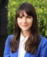 Kelsey Quaranto