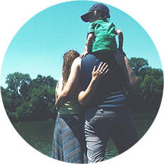 https://personalfamilylawyer.com/wp-content/uploads/2017/05/content-img-1-232x232.png