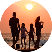 http://personalfamilylawyers.com/wp-content/uploads/2017/05/icon-LHD-178x178.png