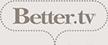 http://personalfamilylawyers.com/wp-content/uploads/2017/05/logo-better-tv-108x45.png