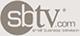 http://personalfamilylawyers.com/wp-content/uploads/2017/05/logo-sb-tv-80x36.png