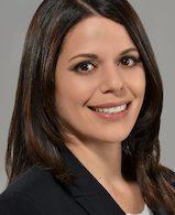 Natalie Giachos
