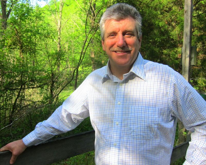 Stan Pierchoski