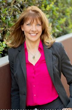 Tara Cheever