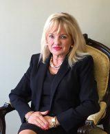 Lori Somekh