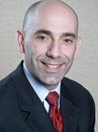 Anthony Belotta