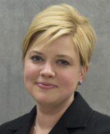 Kristen Boone