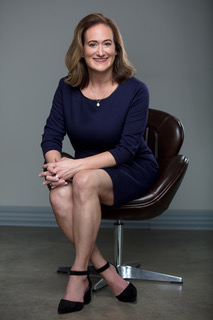 Marla Mundheim