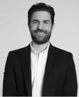 Stephen Demopoulos
