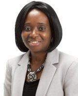 Jumoke Oladapo