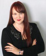 Sarah Breiner
