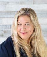 Ann-Marie Murzin