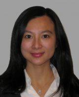 Beatrice Phan