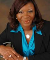 Charlene Usher