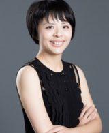 Shihlan Chen