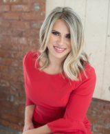 Nicole Martins