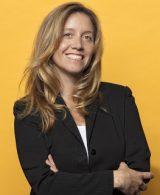 Roxanne Olson