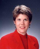 Carolyn Duncan