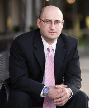 Oleg Feldman