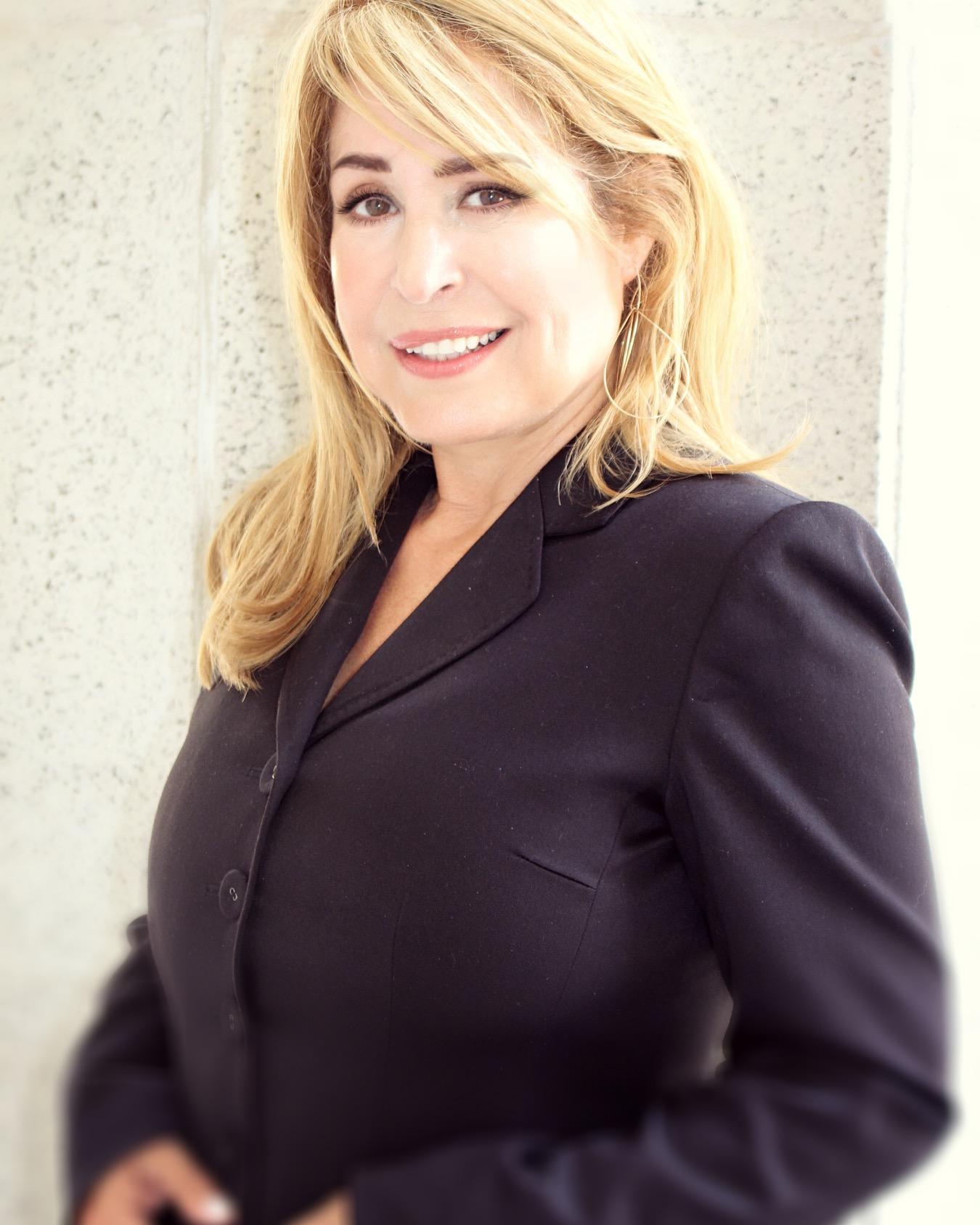 Elena Ortega Tauler