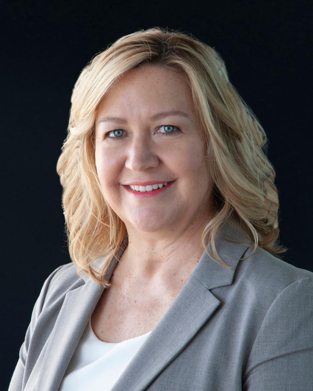 Julie Noe