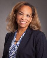 Kristin Wells