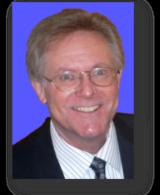 Bob Padrick