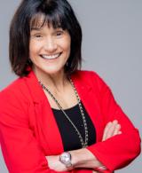 Gloria Petroni