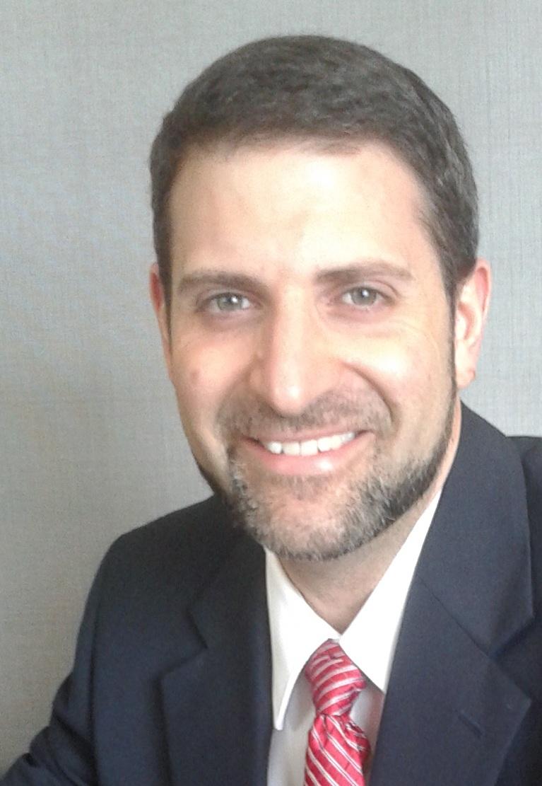 Sam Kornfeld