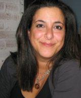 Jessica Toledano