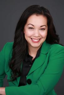 Nicole Israel