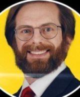 Brent Whitlock