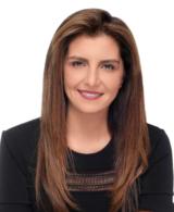 Dalia Anise